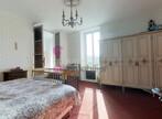 Vente Appartement 4 pièces 114m² Annonay (07100) - Photo 5