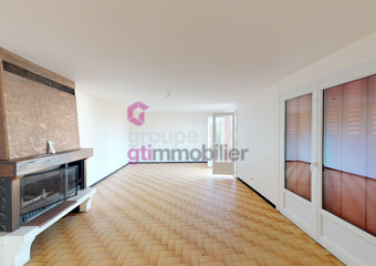 Vente Maison 202m² Saint-Georges-Haute-Ville (42610) - Photo 1