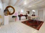 Vente Maison 8 pièces 200m² Annonay (07100) - Photo 6