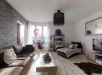 Vente Appartement 5 pièces 75m² Annonay (07100) - Photo 8