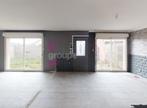 Vente Maison 4 pièces 98m² Saint-Didier-en-Velay (43140) - Photo 2