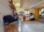 Vente Maison 7 pièces 160m² Aboën (42380) - Photo 7
