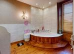 Vente Maison 320m² Bas-en-Basset (43210) - Photo 13