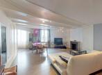Vente Appartement 104m² Le Puy-en-Velay (43000) - Photo 1