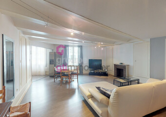 Vente Appartement 104m² Le Puy-en-Velay (43000) - Photo 1