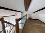 Vente Appartement 4 pièces 66m² Annonay (07100) - Photo 3