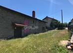 Vente Maison 7 pièces 92m² Bas-en-Basset (43210) - Photo 10