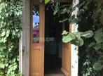 Vente Maison 6 pièces 120m² Apinac (42550) - Photo 1
