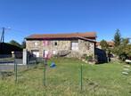 Vente Maison 4 pièces 130m² Saint-Georges-Lagricol (43500) - Photo 1