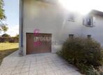Vente Maison 5 pièces 90m² Annonay (07100) - Photo 3