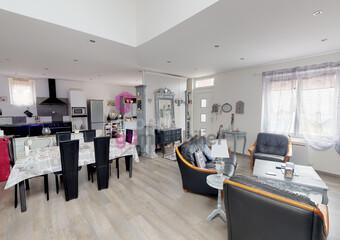 Vente Appartement 114m² Montbrison (42600) - Photo 1