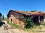 Vente Maison 2 pièces 55m² Sermentizon (63120) - Photo 6