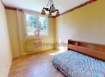 Vente Appartement 5 pièces 80m² Villars (42390) - Photo 4