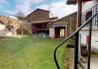 Vente Maison 7 pièces 250m² Arlanc (63220) - Photo 1