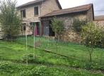 Vente Maison 5 pièces 250m² Arlanc (63220) - Photo 1