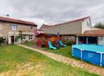 Vente Maison 4 pièces 110m² Saint-Didier-en-Velay (43140) - Photo 1