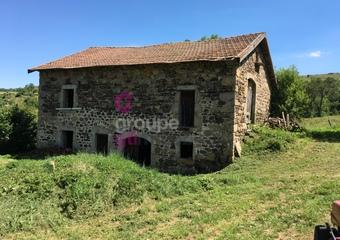 Vente Maison 100m² Laussonne (43150) - Photo 1