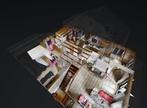 Vente Maison 7 pièces 136m² Chenereilles (43190) - Photo 14