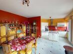 Vente Maison 4 pièces 95m² Craponne-sur-Arzon (43500) - Photo 3