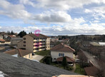 Vente Maison 10 pièces 350m² Craponne-sur-Arzon (43500) - Photo 18