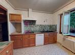 Vente Maison 6 pièces 124m² DANS LIEU DIT TRANQUILLE - Photo 3