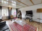 Vente Maison 6 pièces 120m² Langeac (43300) - Photo 12