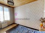 Vente Maison 6 pièces 107m² Josat (43230) - Photo 7
