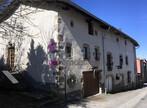 Vente Maison 9 pièces 176m² La Chaise-Dieu (43160) - Photo 1