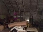 Vente Maison 100m² Mazet-Saint-Voy (43520) - Photo 21