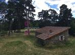 Vente Maison 100m² Grazac (43200) - Photo 2