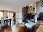 Vente Maison 6 pièces 160m² Sainte-Sigolène (43600) - Photo 6