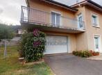 Vente Maison 5 pièces 89m² Cussac-sur-Loire (43370) - Photo 17