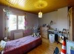 Vente Maison 6 pièces 132m² Augerolles (63930) - Photo 4