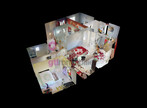 Vente Maison 6 pièces 165m² Sainte-Sigolène (43600) - Photo 8