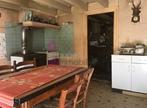 Vente Maison 230m² Ambert (63600) - Photo 5