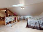 Vente Maison 11 pièces 237m² Cunlhat (63590) - Photo 3
