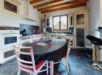 Vente Maison 5 pièces 135m² Lapte (43200) - Photo 6