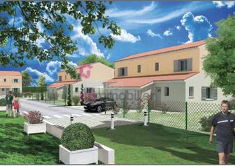 Vente Maison 4 pièces 84m² Aurec-sur-Loire (43110) - Photo 1