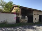 Vente Maison 2 pièces 135m² Courpière (63120) - Photo 1
