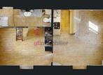 Vente Appartement 2 pièces 40m² Le Chambon-Feugerolles (42500) - Photo 8