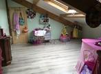 Vente Maison 109m² Riotord (43220) - Photo 2