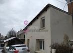 Vente Maison 4 pièces 113m² Sainte-Sigolène (43600) - Photo 11