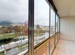 Vente Appartement 4 pièces 87m² Le Chambon-Feugerolles (42500) - Photo 3