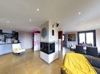 Vente Maison 7 pièces 261m² Saint-Didier-en-Velay (43140) - Photo 3