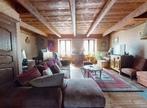 Vente Maison 8 pièces 130m² Issoire (63500) - Photo 8