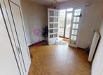 Vente Maison 5 pièces 89m² Cussac-sur-Loire (43370) - Photo 7