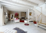 Vente Maison 8 pièces 200m² Annonay (07100) - Photo 2