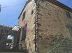 Vente Maison 3 pièces 65m² Issoire (63500) - Photo 6