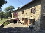 Vente Maison 5 pièces 150m² Craponne-sur-Arzon (43500) - Photo 1