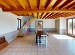 Vente Maison 5 pièces 160m² Usson-en-Forez (42550) - Photo 3